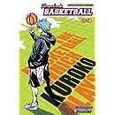 Kuroko's Basketball (2-in-1 Edition), Vol. 9: Includes vols. 17 & 18