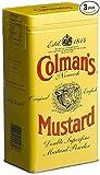 Hoosier Hill Farm Mustard Powder, 1 lb.