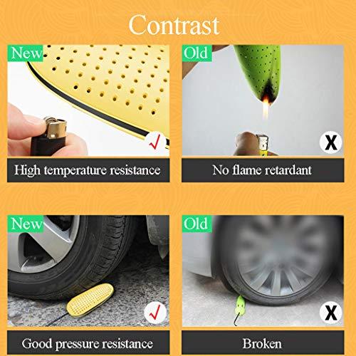 Portátil Temperatura Silencioso Guantes Dryer Niños Desodorante De Shoe Impermeable Hogar Deshumidificación Secador Calcetines Botas Control Inteligente Ptc Zapatos Calefacción Para Eléctricos 5vZfHxnxq