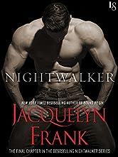 Nightwalker (World of Nightwalkers)