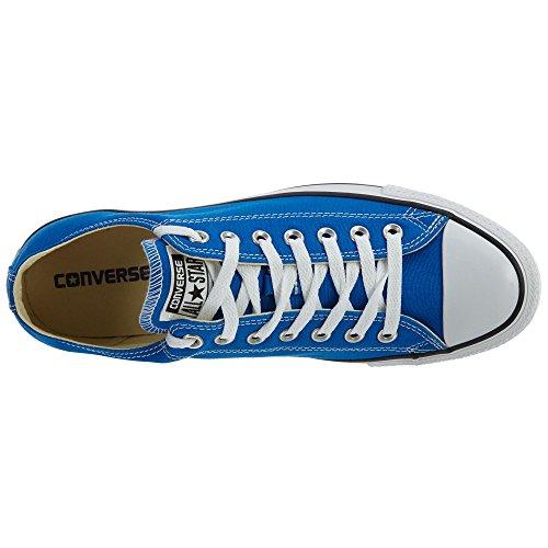 Blau Blue Barely Scamosciato Fuchsia Converse all Star Donna Chuck Taylor Ox Rosa Soar Sneaker 4fPqxwBp