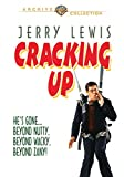 Cracking Up (1983)