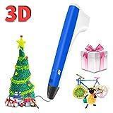 SUNLU PLA Plus Filament 1.75mm 3D Printer 3D Pens 1KG PLA+ Filament +/- 0.02 mm, PLA+ (Black)