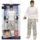 One Direction What Makes You Beautiful Doll Collection, Zayn