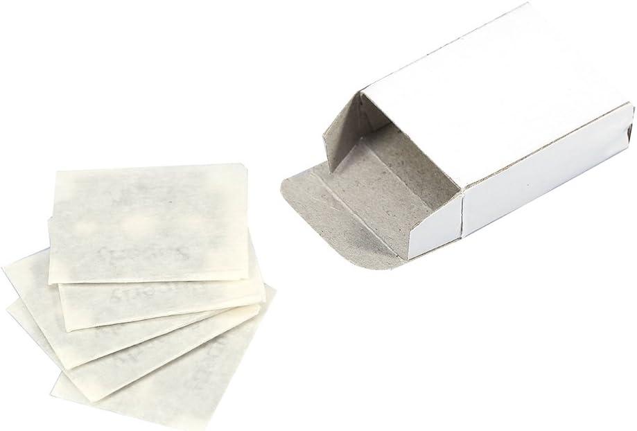 Lima para callos y pedicuras, 8 piezas, raspador para pedicura Kit Lima uñas gel, eliminación de callos y de la piel dura: Amazon.es: Salud y cuidado personal