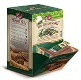 Merrick New Zealand Summer Sausage 1.23-Ounce Dog Treats (34 Count), My Pet Supplies