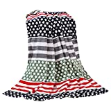 Baby Summer Air Conditioning Blanket Coral Carpet Infant Towel