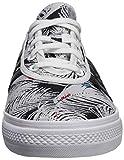 adidas Originals Unisex-Adult adi-Ease