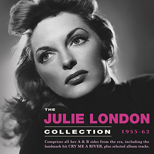 collection-1955-62