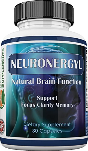 Best herbal supplement for focus and concentration image 21