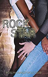 Rock Star (Love Spectrum Romance)
