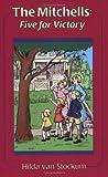 The Mitchells, Hilda Van Stockum, 1883937051