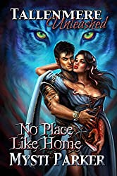 No Place Like Home (Tallenmere Book 4)