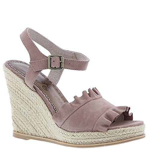 Blush Monkey Women's Love Naughty Sandal OqxRwXOp