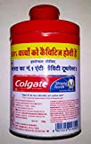 Colgate Tooth Powder 100g tooth powder by Colgate