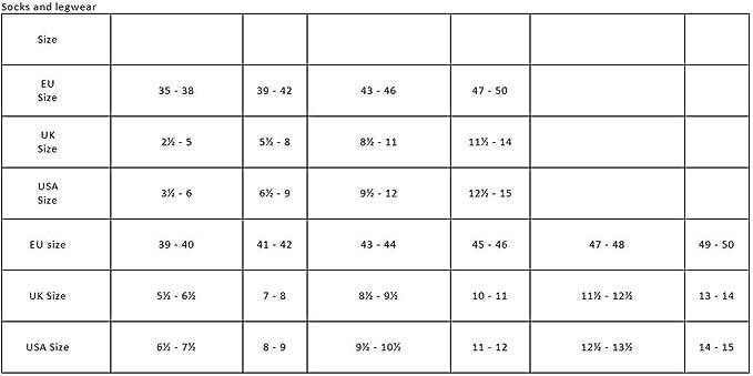 Wollgemisch versch leichte Polster direkter Schuhkontakt Farben 1 Paar Feuchtigkeitsregulierend FALKE  Herren Wandersocken TK2 Thread Gr/ö/ße 39-48 schnelltrocknend