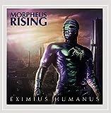 Eximius Humanus