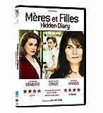 Meres Et Filles: Hidden Diary