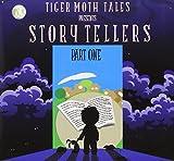 Storyteller Part One