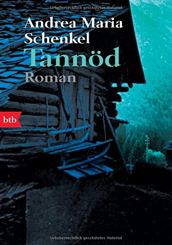 Download Tannod pdf
