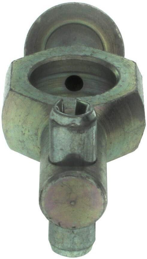 Centric Parts 150.44335 Brake Hose