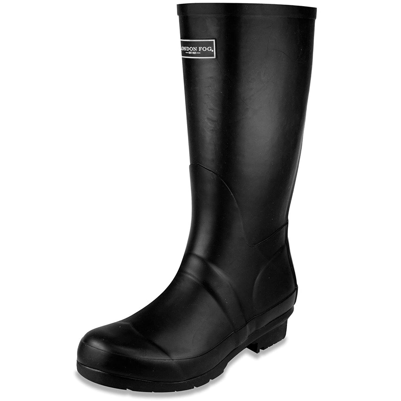London Fog Telly Women's Boot