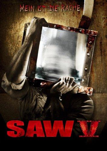 Saw V Film
