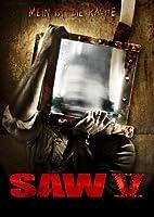 Saw V [dt./OV]