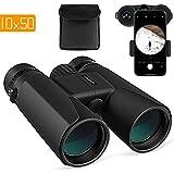 Binoculars BC100 For Sale