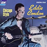 Chicago Style: His Greatest Recordings, 1927-1940