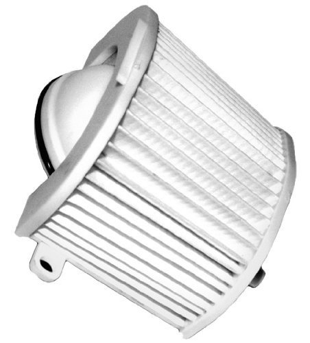 Emgo Replacement Air Filter for Yamaha Road Star 1600 99-04