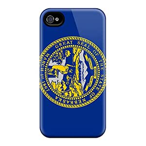 Iphone 6 Hard Cases With Awesome Look - MnA27561sFXr