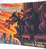 img - for Gargoyles' Christmas book / textbook / text book