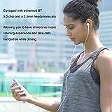 Aibecy Mini AI Smart Language Voice Translator