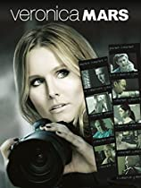 Veronica Mars  Directed by Rob Thomas