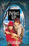 The Perfect Gift, Al Lacy, 1590528395
