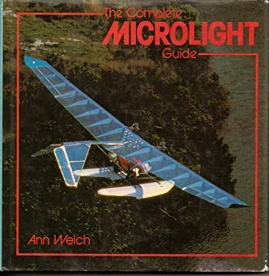 Complete Microlight Guide