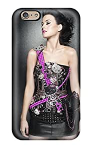 Ideal Juliam Beisel Case Cover For Iphone 6(katy Perry 27), Protective Stylish Case