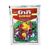 Thai Tempura Flour Gogi Brand 150g by Gogi