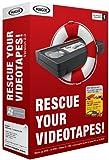 Magix Rescue Your Videotapes 2.0 (PC CD)