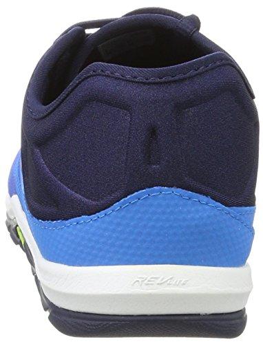 Descuento bajo envío Zapatos Nuevos Hombres De Balance Minimus 20v6 Funcionamiento Más Color (pigmento) Liquidación exclusiva TnKhck0G5