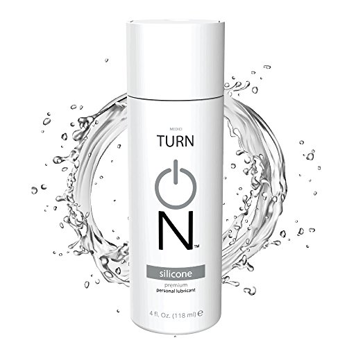 turn-on-personal-lubricant-silicone-based-sex-lube-non-sticky-paraben-free-adult-lube-great-for-coup