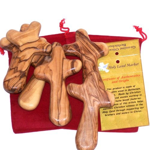 Wood Wood Bag Midwest Products Project Woods Balsa