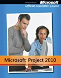 Microsoft Project 2010