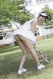student teacher is natume yuriko: tennis and bonteji student teacher is natsume yuriko (butterfly) (Japanese Edition)