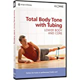 Merrithew Total Body Tone with Tubing
