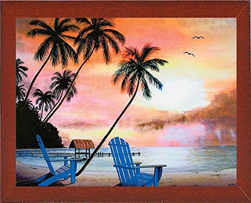 Tropical Morning-PATSUL54564 Print 5