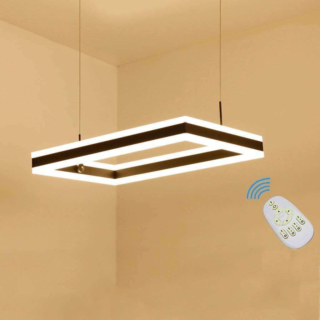 MARK la lámpara colgante de iluminación lámparas de araña ...