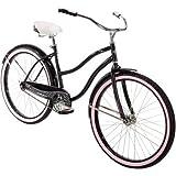 26'' Huffy Women's Cranbrook Cruiser Bike