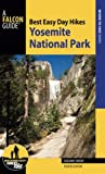 Search : Best Easy Day Hikes Yosemite National Park, Fourth Edition (Best Easy Day Hikes Series)